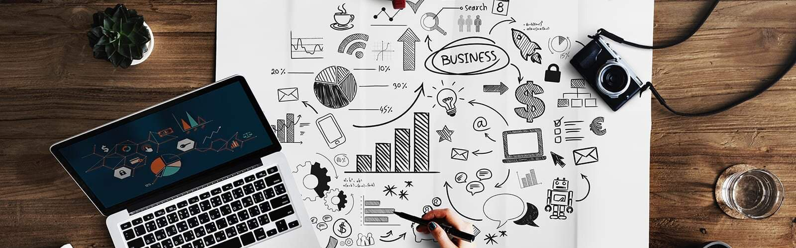 Dentrix Ascend: Software that goes the Distance