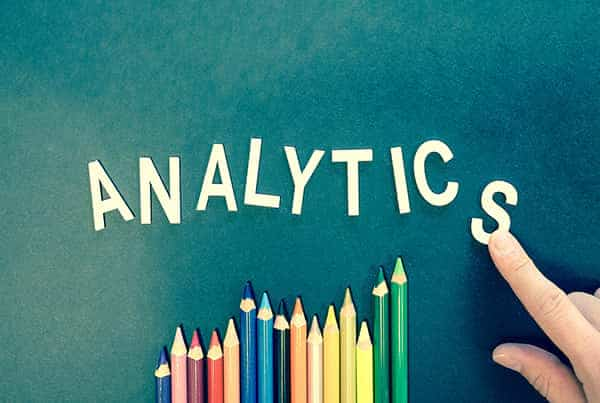 Simplifying and improving your practice analytics