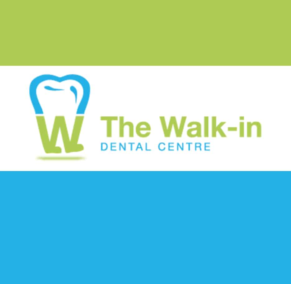 The Walk-In Dental Centre