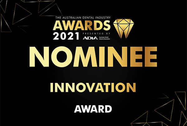 Henry Schein One receives ADIA Innovation Award nomination for second consecutive year